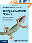 Biological Materials Science: Biologi...