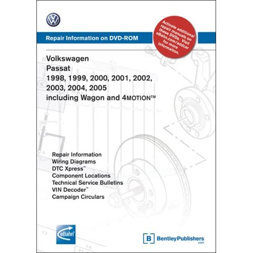 Contents contributed and discussions participated by amber adams transmission repair manual 1998 volkswagon free fandeluxe Choice Image
