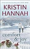 Comfort & Joy (0345483790) by Hannah, Kristin