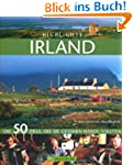 Highlights Irland: Die 50 Ziele, die...