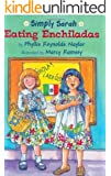Eating Enchiladas (Simply Sarah series Book 4)