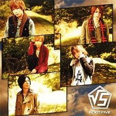 �V�����_�b(�l�N�X�g�W�F�l���[�V����)/�{�N���X�A�E��  (���Y�����B) (CD+DVD)