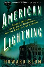 American Lightning