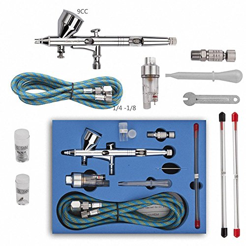 witmoving-sp180k-02mm-03mm-05mm-professionelle-airbrush-set-doppel-action-trigger-air-lack-steuerung