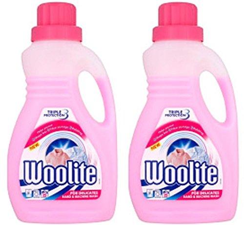 2-x-woolite-liquid-for-delicates-hand-machine-wash-750ml