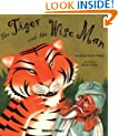 The Tiger and the Wise Man (Traditional Tale with a Twist)