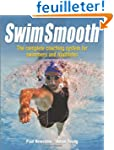 Swim Smooth: The Complete Coaching Pr...