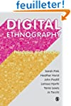Digital Ethnography: Principles and P...