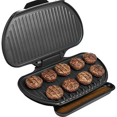 george-foreman-144-sq-in-family-size-electric-grill-large-champ-indoor-griller