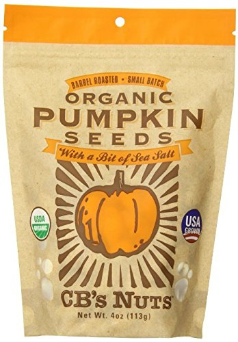 organic-usa-roasted-and-lightly-salted-pumpkin-seeds-4-ounce-2-pack