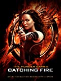 The Hunger Games: Catching Fire [HD]