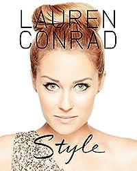 Lauren Conrad Style: Conrad, Lauren