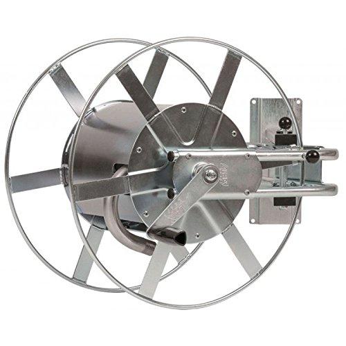 ALBA-Wandschlauchhalter-STATUS-3-Schlauchtrommel-Schlauchaufroller