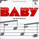 Baby (1983 Original Broadway Cast)