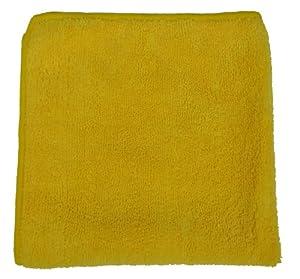 Eurow Microfiber 713160 Kirkland Signature Ultra High Pile Premium Microfiber Towels, 36 Pack by ultra plus