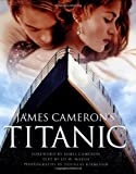 James Cameron's Titanic (0067575161) by Ed W. Marsh