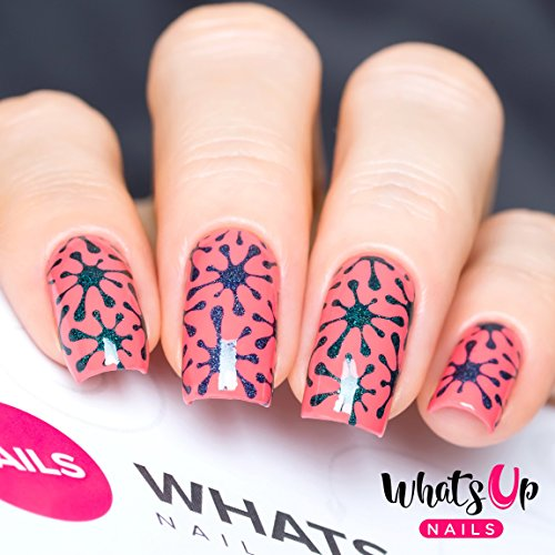 whats-up-nails-splatters-nail-stencils-stickers-vinyls-for-nail-art-design-2-sheets-24-stencils-tota