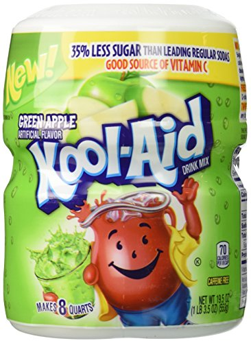kool-aid-green-apple-2-pack