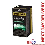 Twinings Darjeeling Envelopes 4x20