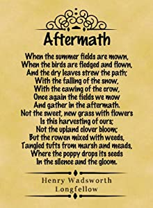 how to die poem by siegfried sassoon analysis If i should die, think only this of  suicide in the trenches, by siegfried sassoon  what attitude is sassoon attacking in this poem.