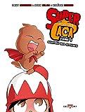 vignette de 'Super caca n° 1<br /> Rentrée des classes (Davy MOURIER)'