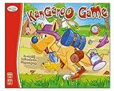 Toyrific Kangaroo Game