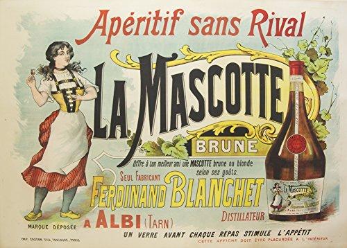 millesime-bieres-vins-et-spiritueux-la-mascotte-aperitif-sans-rival-environ-1900-sur-format-a3-papie