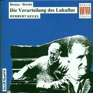 Herbert Kegel 51TdtsUADnL._SL500_AA300_