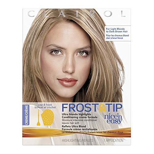 clairol-nice-n-easy-frost-tip-hair-highlights-creme-1-kit-pack-of-3-by-clairol