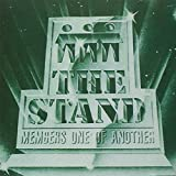Stand 1985 Vol. 2