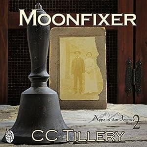 Moonfixer Audiobook
