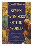 Seven wonders of the world (1112374779) by Thomas, Lowell