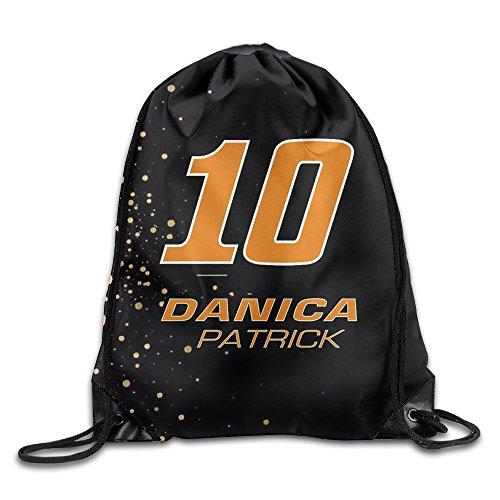 canace-danica-patrick-10-sacchetti-in-sport-all-aria-aperta-con-coulisse-zaino-white-taglia-unica