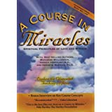 A Course in Miracles: Marianne Williamson, Gerald Jampolsky, M.D., and Kenneth Wapnik, Ph.D. [Import]by Penny Price
