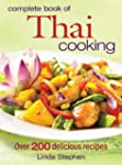 Complete Book of Thai Cooking: Over 2...