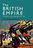 img - for The British Empire: Themes and Perspectives book / textbook / text book