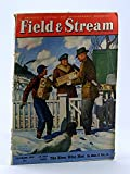 img - for Field and Stream, America's Number One Sportsman's Magazine, December 1948 book / textbook / text book