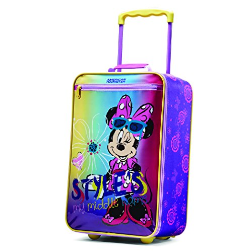 american-tourister-disney-18-upright-softside-minnie