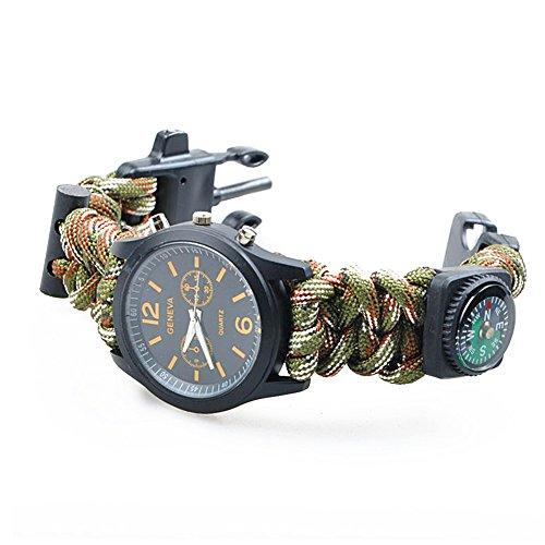 trixes-orologio-di-sopravvivenza-mimetico-in-paracord-con-accendino-incorporato-e-fischietto-per-les