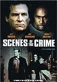echange, troc Scenes of the Crime [Import USA Zone 1]