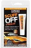Quixx 00079-US Scuff Off X-Press Kit