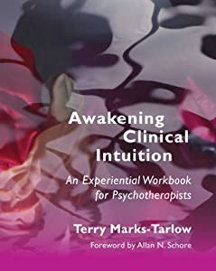 Learn more about the book, Awakening Clinical Intuition: An Experiential Workbook for Psychotherapists