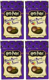 Bertie Bott's Every Flavour Beans Jel…