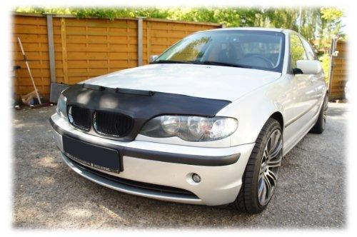 AB-00043-BRA-BMW-Serie-3-E46-1998-2007-BRA-DE-CAPOT-PROTEGE-CAPOT-Tuning-Bonnet-Bra