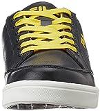 Fila-Mens-Lorenzo-Black-and-Yellow-Sneakers-6-UKIndia40-EU7-US