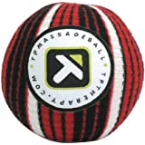 Trigger Point X-Factor Massage Ball