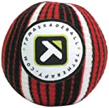 Trigger Point Performance TP-Factor Extra-Firm Massage Ball