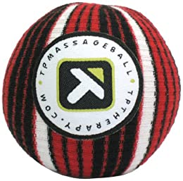Trigger Point X-Factor Massage Ball - Taille Unique