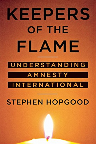 keepers-of-the-flame-understanding-amnesty-international