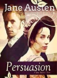 Image of Persuasion: The Original Classic (Annotated)